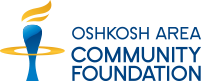 Oshkosh Area Community Foundation Logo